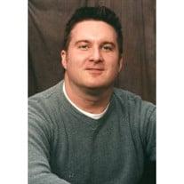 James R. Allison