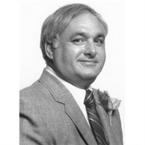 Andrew J. Markese