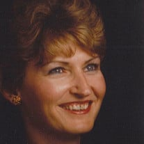 Carol Ann Dixon Lococo of Bethel Springs, TN