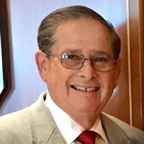 Dr. Leonard Dress