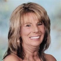 Cheryl Lynn Hignutt