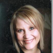 Diane Kay Deming