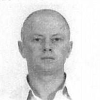 Ivan Hrykniv