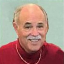 Richard J. Haynes