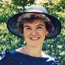Eileen Marie Coughlin