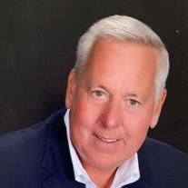 John M. Lovorn, Jr.