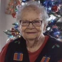 Rosemary J. Welinski
