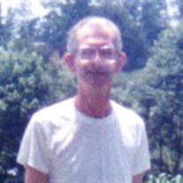 Mr. Thomas G. Cockrell