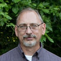 Michael Duane McCoy