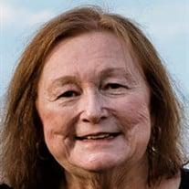 Mary Terry Bartok