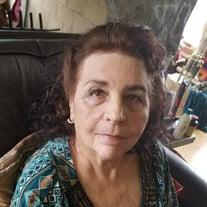 Barbara Jean Bielawski