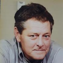 Michael David Selph