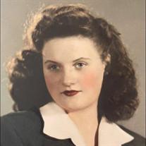 Betty J. Parmelee