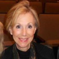 Valerie C. Wilson