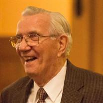 Ralph J. Yanky
