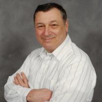 Mr. Laurier W. Boucher