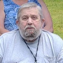 William H. Judy Sr.