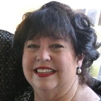 Reneé Joan Margetich