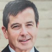 R. Steven Wilkerson