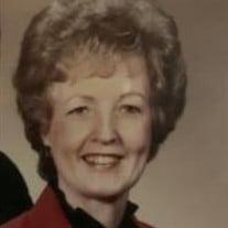 Dorothy Ann Carlson Hardy
