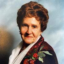 Helen G. Stempinski