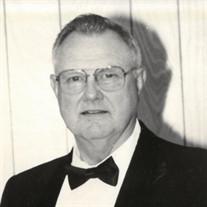 Samuel E. Stoner Jr