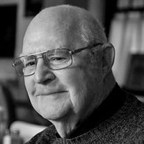 Gerald Alan Richardson