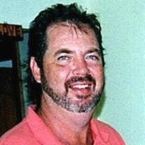 David J. Baker