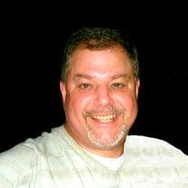 Brian J. Stempel