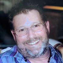 Steven Michael Kasmiersky