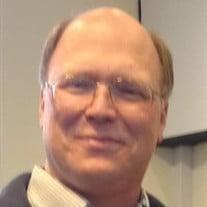 Mr. Robert Lewis Tilley, Jr.