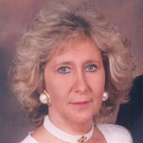 Janice Sue Smith