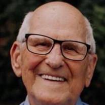 Paul A. Schmidtke