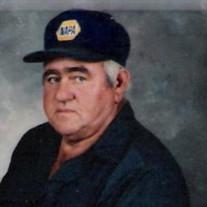 J. D. Byrd