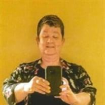 Betsy Alane Oglesbee (Buffalo)