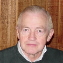 Paul H. Baker Jr.