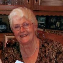 Janice Ree Shelnutt