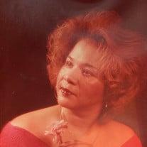 Mulinda Lee Rodgers-Smith