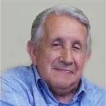 Carlo Battiste