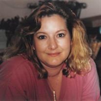 Trenna Lynn Amerson