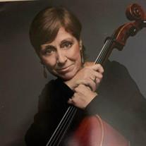 Sheri Lynn Greening