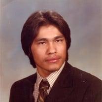 Exhidio Alfredo Granados