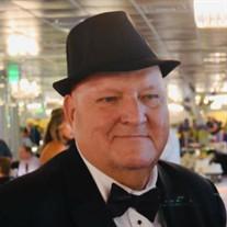 Richard J. Penner