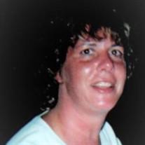 Deborah Wronka Matherly
