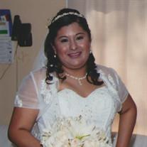 Irene Ventura Gomez