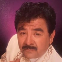 Alfonso Bryand Ayala