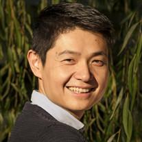 Frank Fan Lin