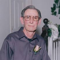 Mr. Samuel T. Cole Jr.