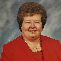 Carol E. Wolfe