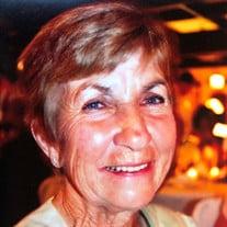 Mary E. Havey
